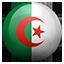 Jobs in algeria - فرص عمل في  الجزائر