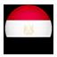 Jobs in egypt - فرص عمل في  مصر