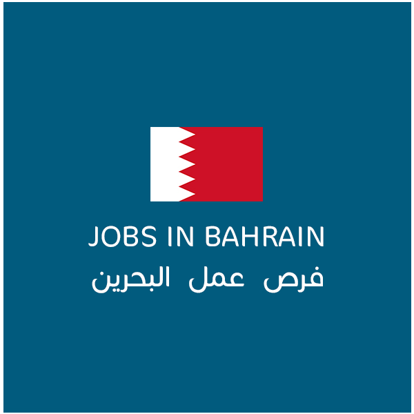 Marketing Executive jobs in Bahrain
