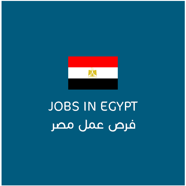Application Manager jobs in Egypt