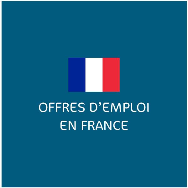 Délégué(e) Régional(e) Île-de-France jobs in France