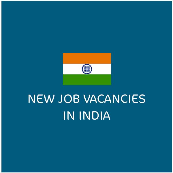 Construction Engineer jobs in India