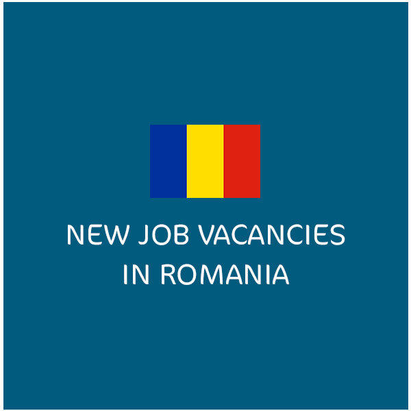 Product Support Senior Engineer - Secureworks - Bucharest, Romania jobs in Romania