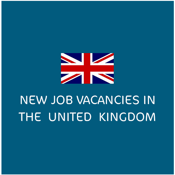 Sales Manager - Power Generation jobs in United Kingdom