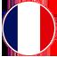 Jobs in France - فرص عمل في  france