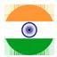 Jobs in India - فرص عمل في  भारत