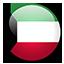 Jobs in kuwait - فرص عمل في  الكويت