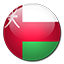 Jobs in oman - فرص عمل في  عمان
