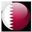 Jobs in qatar - فرص عمل في  قطر