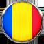 Jobs in Romania - فرص عمل في  românia