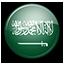 Jobs in saudi-arabia - فرص عمل في  السعودية