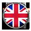 Jobs in London - فرص عمل في  المملكة المتحدة